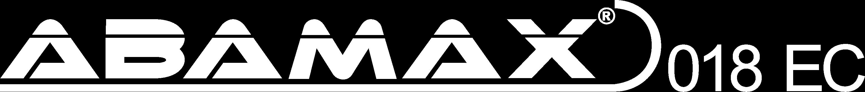 ABAMAX 018EC_white