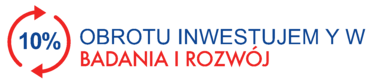 RTM_Poland_TurnoverImage_R1-01