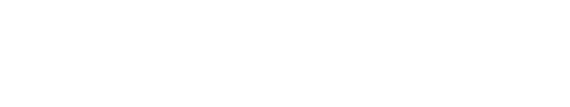 ERGON 750 WG