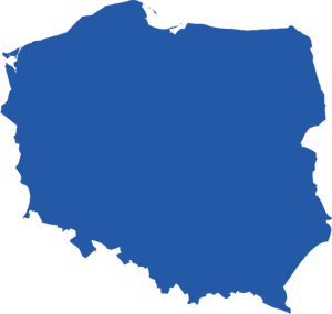 ROT_Web_ContactMap_Poland